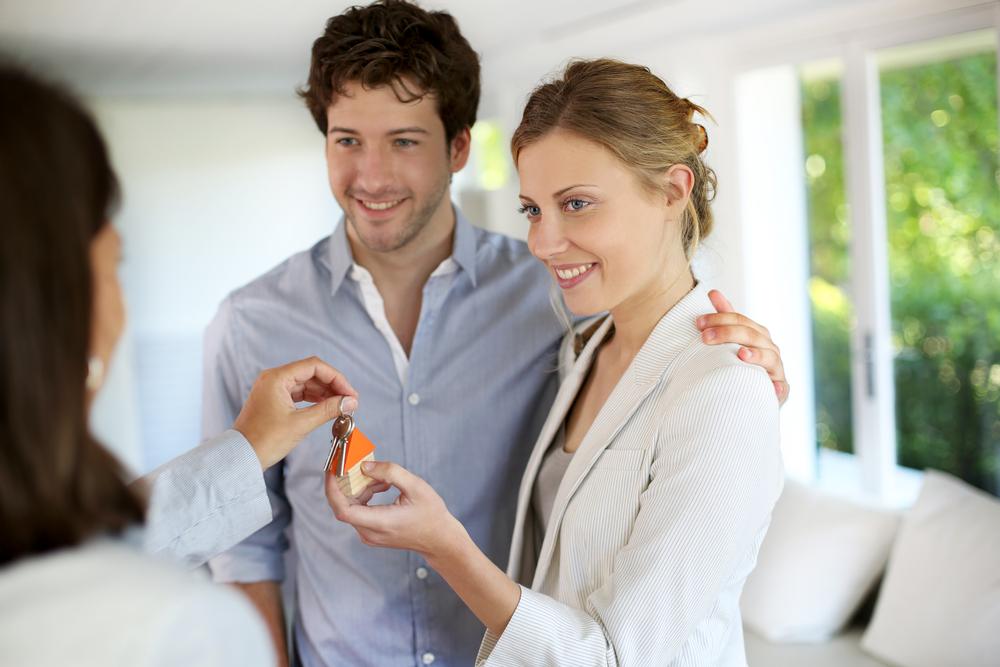 5 conseils pour mettre sa maison en location saisonnière
